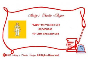 KATHY ENVELOPE WITH CORRECT COPYRIGHT - Copy